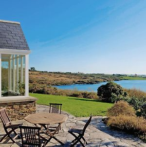 Ardura Beg Cottage By Trident Holiday Homes photos Exterior