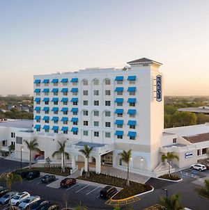 The Karol Hotel, St. Petersburg Clearwater, A Tribute Portfolio Hotel photos Exterior