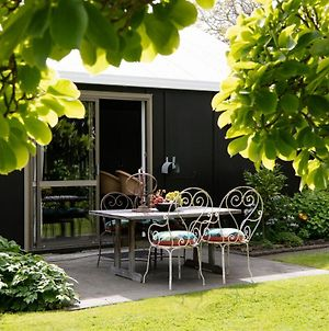The Garden Room - Havelock North Holiday Home photos Exterior