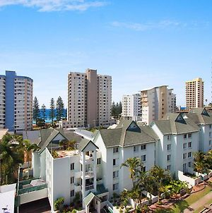 Bay Apartments Unit 14 - Easy Walk To Coolangatta And Tweed Heads photos Exterior