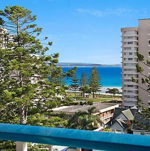 Border Terrace Unit 13 - Large Apartment Walk To Beaches And Clubs photos Exterior