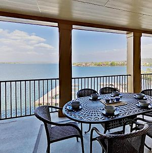 Lake-View Condo With Alfresco Dining At The Waters Condo photos Exterior