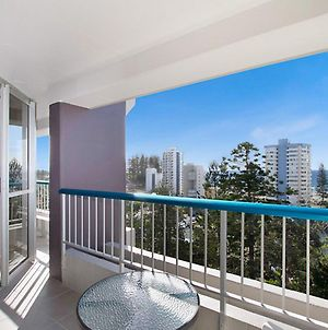 Border Terrace Unit 16 - Large Apartment Walk To Beaches And Clubs photos Exterior