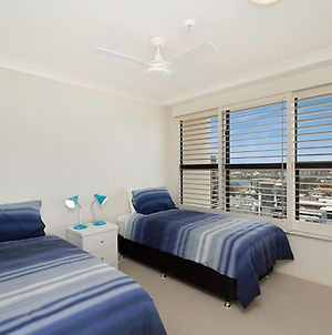 Carool Unit 25 - 10Th Floor With Great Views From This 3 Bedroom Unit photos Exterior
