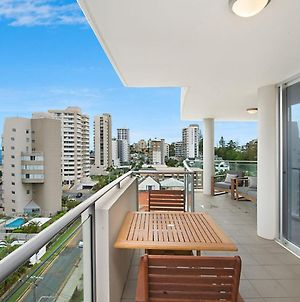 Eden Apartments Unit 801 - Modern 2 Bedroom Apartment Close To The Beach With Free Wi-Fi photos Exterior
