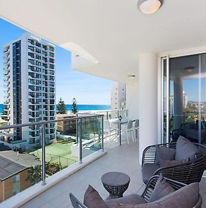 Eden Apartments Unit 702 - Modern 2 Bedroom Apartment Close To The Beach photos Exterior
