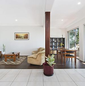 Hideaway In Coolangatta 1 Bedroom Retreat In A Quiet Leafy Setting photos Exterior