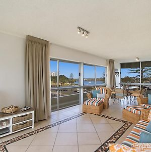 Kooringal Unit 14 - Right In The Centre Of Coolangatta And Tweed Heads photos Exterior