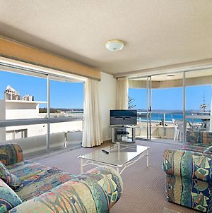 Kooringal Unit 18 - Great Views And Easy Walk To Tweed Heads And Coolangatta photos Exterior