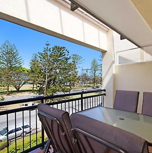 Peurto Vallerta Unit 9 - Great Value, Great Location In Coolangatta, Southern Gold Coast photos Exterior