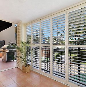 Peurto Vallerta Unit 1 - Great Value, Great Location In Coolangatta, Southern Gold Coast photos Exterior