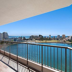 Seascape Unit 1402 - Great Location And Amazing Water Views photos Exterior