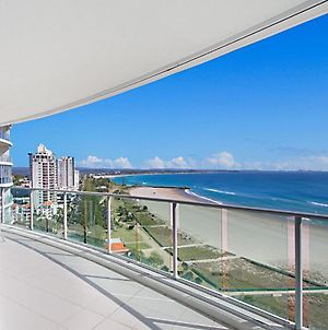 Reflections On The Sea Unit 1501A - Amazing Ocean And Coastline Views photos Exterior