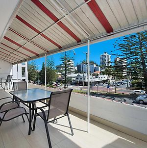 Tweed Paradise Unit 2 - Neat And Tidy Unit In A Great Location photos Exterior
