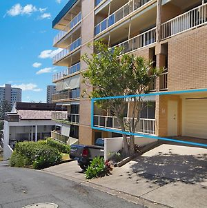 Woobera Unit 14 - On The Hill Overlooking Tweed Heads And Coolangatta photos Exterior