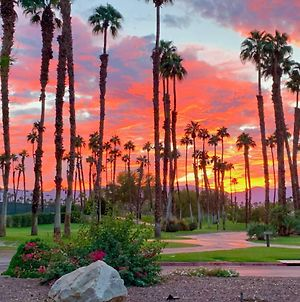 Palm Desert Condo - 6 Miles To El Paseo! photos Exterior