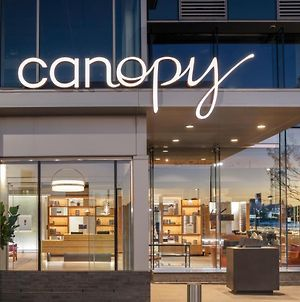 Canopy By Hilton Baltimore Harbor Point - Newly Built photos Exterior