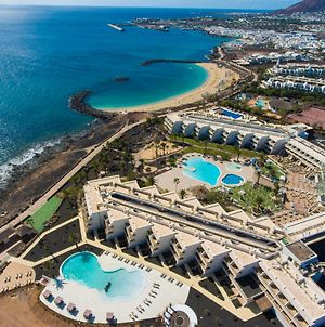 Dreams Lanzarote Playa Dorada Resort & Spa photos Exterior