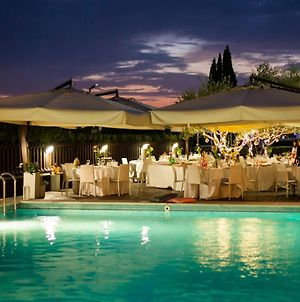Hotel Cristallo Relais, Sure Hotel Collection By Best Western photos Exterior