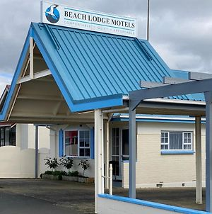 Beach Lodge Motels photos Exterior