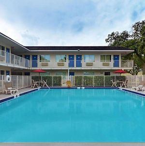 Motel 6-Kissimmee, Fl - Orlando photos Exterior