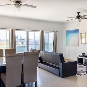 Tranquil Ground Floor Condo With Pool Access photos Exterior