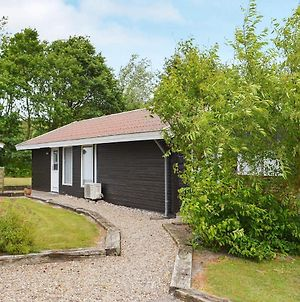 Holiday Home Toftlund Xxix photos Exterior