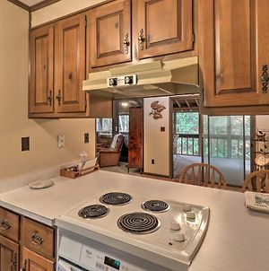 Townhome With Resort Amenities, Ski And Hike Nearby! photos Exterior