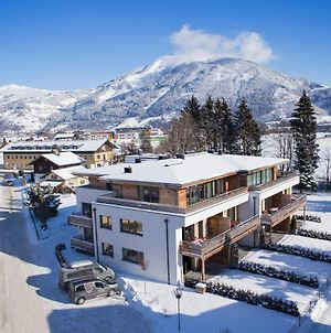 Ski And Golf Resort Zell Am See photos Exterior