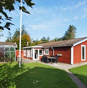 Holiday Home Tarm Lv photos Exterior