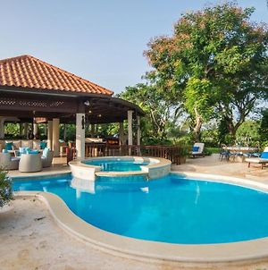 Maison Larimar-Walking Distance To The Marina At Casa De Campo photos Exterior