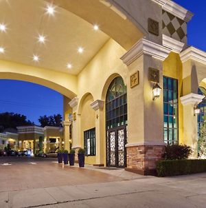 Best Western Woodland Hills Inn photos Exterior