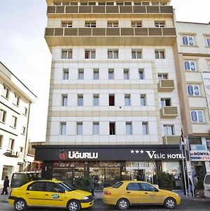 Kucuk Velic photos Exterior