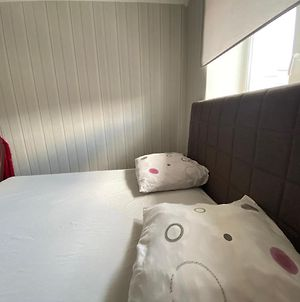 Lux 2-Bedroom Near Most City Center photos Exterior