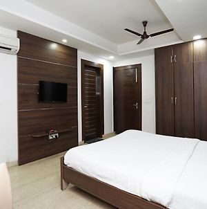 Spot On 71705 Shree Balaji Paying Guest House photos Exterior