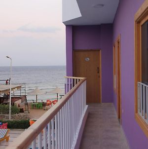 Seaview Hotel Dahab photos Exterior