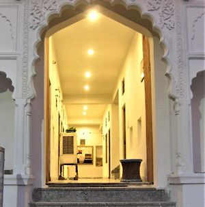 Atithi Guest House Pushkar photos Exterior