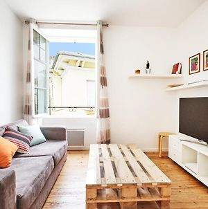2 Room Apartment With Old Charm And Modern Comfort photos Exterior