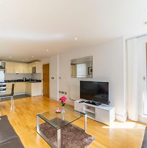 U3 Private Home In The Heart Of Canary Wharf Near Bank Street & South Quay photos Exterior