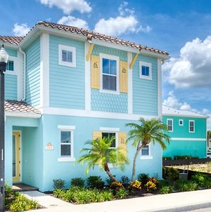 Stylish Cottage With Hotel Amenities, Near Disney At Margaritaville 2968Sr photos Exterior