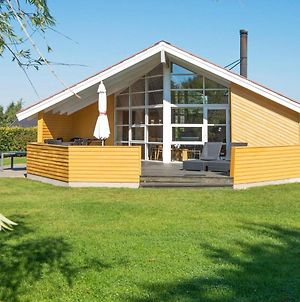 Holiday Home Haderslev Xxx photos Exterior