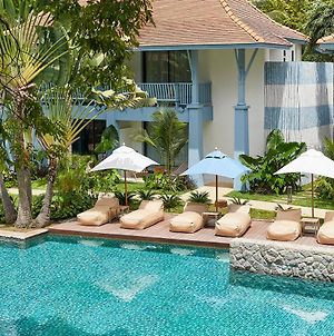 The Peri Hotel Hua Hin photos Exterior