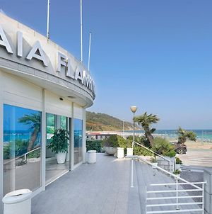 Baia Flaminia Resort photos Exterior