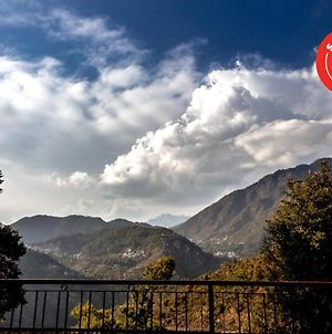 Peaceful Home Stay In Dharamshala photos Exterior