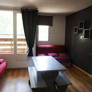 Residence Rond Point I - Studio Pour 4 Personnes 29 photos Exterior