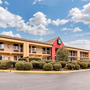 Quality Inn Pelham I-65 Exit 246 photos Exterior