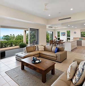 La Bella Waters 8 On Hamilton Island By Hamorent photos Exterior