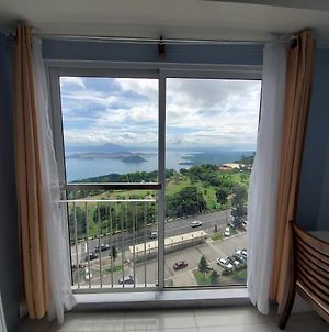 Sofia'S Place Dream Taal View W/ Wifi & Netflix photos Exterior