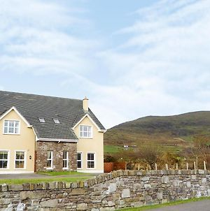 Cois Chnoic Holiday Home Dingle photos Exterior