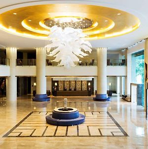 Pullman Changshu Leeman photos Exterior